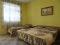 Крым - Евпатория Гостевой дом Леополис resorts-hotels.org_00014 (1)-35