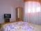 Крым - Евпатория Гостевой дом Леополис resorts-hotels.org_00017-9