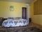 Крым - Евпатория Гостевой дом Леополис resorts-hotels.org_00021 (1)-44