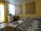 Крым - Евпатория Гостевой дом Леополис resorts-hotels.org_00022 (1)-45
