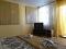 Крым - Евпатория Гостевой дом Леополис resorts-hotels.org_00023 (1)-46