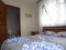 Крым - Евпатория Гостевой дом Леополис resorts-hotels.org_00023-14