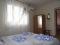 Крым - Евпатория Гостевой дом Леополис resorts-hotels.org_00024-15