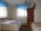 Крым - Евпатория Гостевой дом Леополис resorts-hotels.org_00025-16