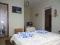 Крым - Евпатория Гостевой дом Леополис resorts-hotels.org_00026-17
