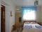 Крым - Евпатория Гостевой дом Леополис resorts-hotels.org_00027-18