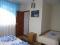 Крым - Евпатория Гостевой дом Леополис resorts-hotels.org_00028-19