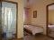 Крым - Евпатория Гостевой дом Леополис resorts-hotels.org_00029-20