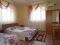 Крым - Евпатория Гостевой дом Леополис resorts-hotels.org_00031-21
