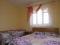 Крым - Евпатория Гостевой дом Леополис resorts-hotels.org_00032-22