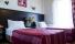 Крым - Евпатория. Отель Донна Роза - Комфорт двухместный-8