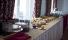 Крым - Евпатория. Отель Донна Роза - шведская линия-33