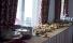 Крым - Евпатория. Отель Донна Роза - шведская линия-34