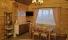 Шерегеш гостиничный комплекс Губернский resorts-hotels DSCF8178 баня на дровах
