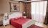 Шерегеш гостиничный комплекс Губернский resorts-hotels G070 люкс гостиница
