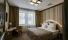 Шерегеш гостиничный комплекс Губернский resorts-hotels IMG_2652 апарт