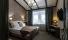 Шерегеш гостиничный комплекс Губернский resorts-hotels IMG_2829 апарт