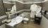 Шерегеш гостиничный комплекс Губернский resorts-hotels IMG_2849 апарт
