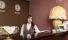Шерегеш гостиничный комплекс Губернский resorts-hotels IMG_2940